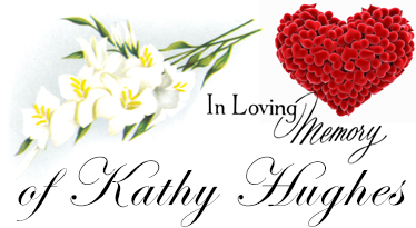 http://www.activitydirector.org/classroom/file.php/1/Images/KathyHughes_WeLoveYou.png