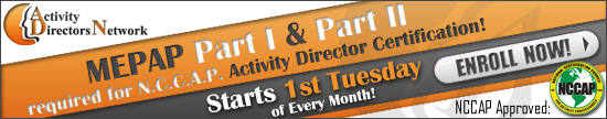 http://www.activitydirector.org/classroom/file.php/1/Images/MEPAP_Banner_ad2018.jpg