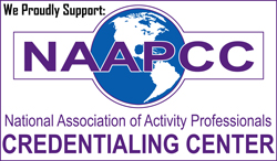 http://www.activitydirector.org/classroom/file.php/1/Images/NAPT_ActivityDirectorCourse/NAAPCC_Logo_250.jpg