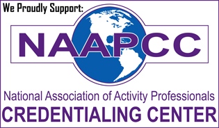 http://www.activitydirector.org/classroom/file.php/1/Images/NAPT_ActivityDirectorCourse/NAAPCC_Logo_Support315.jpg
