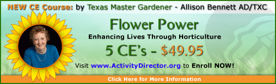 NEW_CE_flowerPower_banner2.jpg