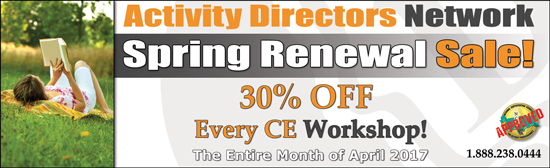 http://www.activitydirector.org/classroom/file.php/1/Images/SpringSale2017.jpg