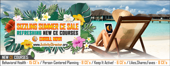 https://www.activitydirector.org/classroom/file.php/1/Images/SummerCESale_2019_550.jpg