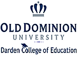 Old Dominion University endorses the Activity Directors Network Online Classroom